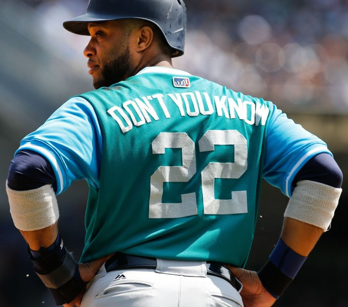 7f7a451fb1c John Sterling Called Homers by Cano